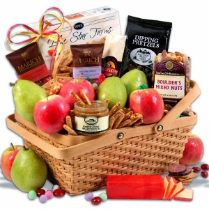 Fruit-Baskets-Natures-Picnic-Gift-Basket_large